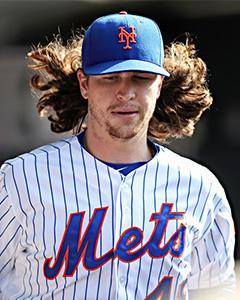 Yahoo DFS Baseball: Saturday Picks