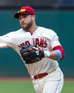 FanDuel MLB: Tuesday Value Plays