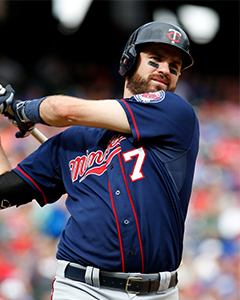 Yahoo DFS Baseball: Thursday Picks