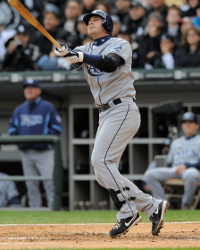 Diamond Cuts: Longo's Foot