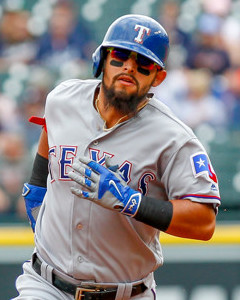 FanDuel MLB: Sunday Value Plays