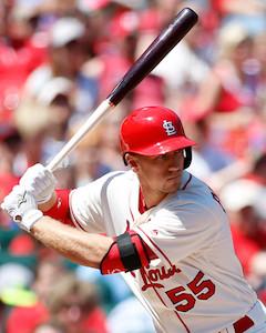 FanDuel MLB: Monday Value Plays