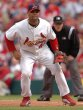 The Lineup Card: Pujols Anticipating Reunion With Snell