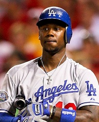 Transaction Analysis: Hanley's Back, Again