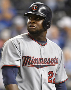Fantasy Baseball Injury Report: Sano Suffers Stress Reaction