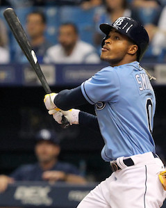 DFS Baseball 101: Finding Hitting Value on FanDuel