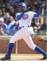 MLB Team Previews: 2011 Cubs Preview