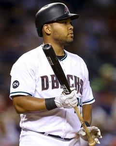 DraftKings MLB: Friday Picks