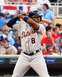 FanDuel MLB: Sunday Value Plays