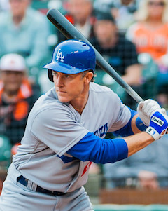 DraftKings MLB: Sunday Picks