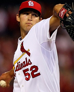 2014 Cardinals Preview: The Fountain of Youth