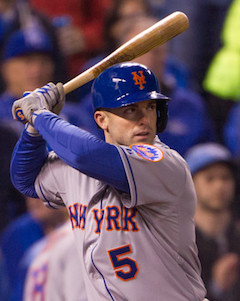 Fantasy Baseball Injury Report: Better Wrong than Wright
