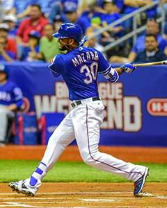 FanDuel MLB: Tuesday Value Plays