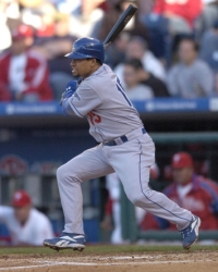 Fantasy Baseball Injury Report: Furcal Derailed Again
