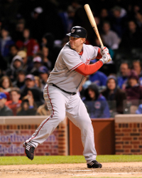 MLB Team Previews: 2011 White Sox Preview