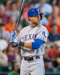 Short Hops Podcast: Rangers Get Rios