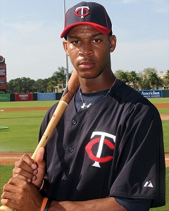 2014 Twins Preview: Waiting For The Prospects To Arrive