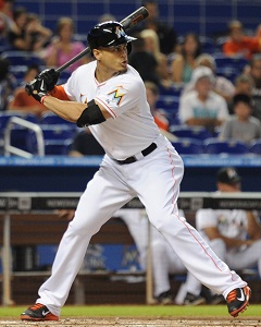 Short Hops Podcast: Episode 65: Stanton Gets Paid