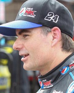 NASCAR Barometer: An Overdue Breakthrough