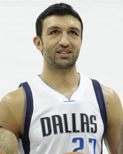 FanDuel NBA: Monday Value Plays