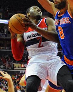 FanDuel NBA: Thursday Value Plays