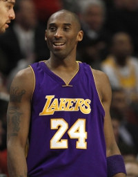 NBA Injury Analysis: Kobe's Controversial Ankle Injury