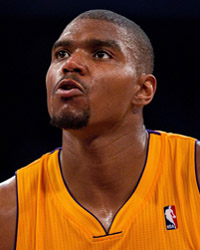 NBA Injury Analysis: Bynum's Philly Debut Still on Hold