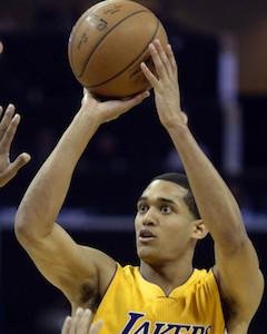 DraftKings NBA: Tuesday Cheat Sheet