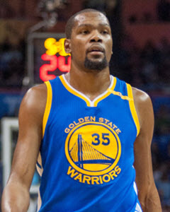 <a href='/basketball/showArticle.htm?id=33697'>Staff Picks: How can the Spurs possibly get past Golden State?</a>