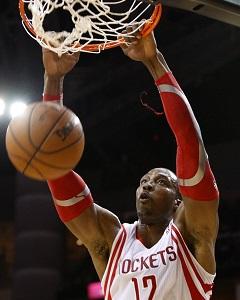 DraftKings NBA: Weekend Targets
