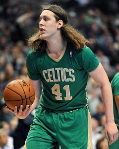 <a href='/basketball/showArticle.htm?id=21329'>NBA Team Previews: Boston Celtics</a>