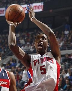 DraftKings NBA: Weekend Values