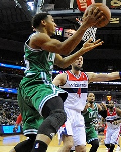 The Prospect Post: Phil Pressey