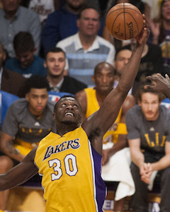 <a href='/basketball/showArticle.htm?id=27452'>FanDuel NBA: Tuesday Value Plays</a>