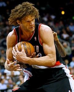 FanDuel NBA: Tuesday Value Plays