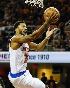 SXM Highlights: Knicks, Embiid & Harden
