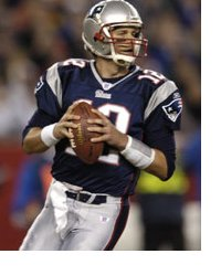 Fielkow's Law: FAQ on Tom Brady's Suspension and Appeal