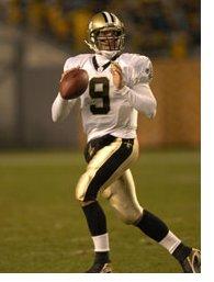 New Orleans Saints: Team Draft Needs
