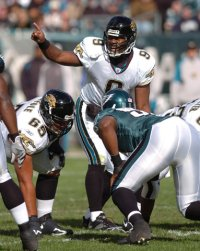 Week 6 Game Capsules: A surprisingly-productive David Garrard has the Jags in contention