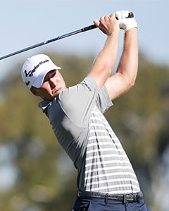 <a href='/golf/showArticle.htm?id=34031'>FedEx St. Jude Classic: Berger Wins at TPC Southwind</a>