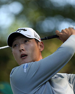 <a href='/golf/showArticle.htm?id=34288'>The Greenbrier Classic Preview: Lee Tops the List</a>