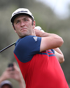 <a href='/golf/showArticle.htm?id=35358'>DraftKings PGA: Tour Championship</a>