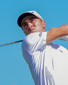 <a href='/golf/showArticle.htm?id=34137'>Travelers Championship Preview: No Doubting Thomas</a>