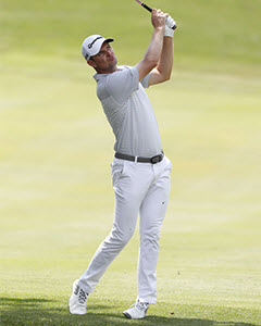 <a href='/golf/showArticle.htm?id=35376'>FantasyDraft PGA: Tour Championship</a>