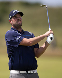 <a href='/golf/showArticle.htm?id=35341'>BMW Championship Recap: Leishman Victorious</a>
