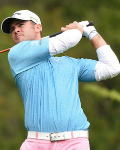 <a href='/golf/showArticle.htm?id=33170'>RBC Heritage Recap: Bryan Scrambles for Success </a>