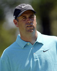 <a href='/golf/showArticle.htm?id=33971'>FantasyDraft PGA: St. Jude Classic</a>