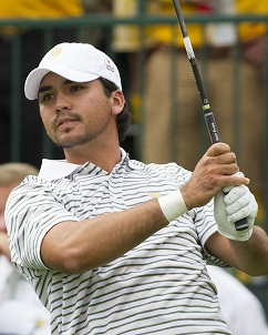 <a href='/golf/showArticle.htm?id=29003'>PGA Championship Preview: Day Looking For Repeat</a>