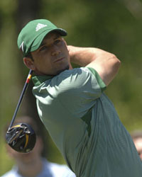 <a href='/golf/showArticle.htm?id=34045'>U.S. Open Preview: Major Challenge for Sergio</a>