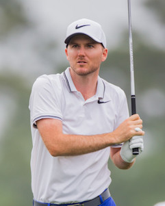 <a href='/golf/showArticle.htm?id=32877'>Shell Houston Open: Russell Earns Trip to Masters</a>